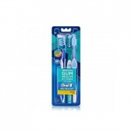 ORAL-B PRO HEALTH DİŞ ETİ BAKIMI MEDİUM-6'LI PAKET (81687558)