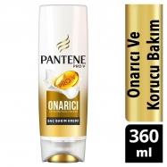 PANTENE SAÇ KREMİ 360ML ONARICI BAKIM - 6'LI PAKET