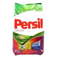 PERSİL 3KG COLOR - 5'Lİ KOLİ