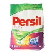 PERSİL 5KG (ADET) COLOR