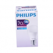PHİLİPS LED AMPUL 9 WATT-12'Lİ KOLİ