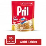 PRİL GOLD TABLET 30'LU -7'Lİ KOLİ