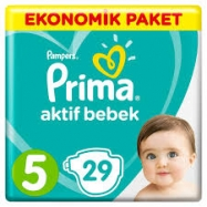 PRİMA MİNİ FIRSAT PAKETİ MAXİ PLUS 10-15KG (29) -4'LÜ KOLİ
