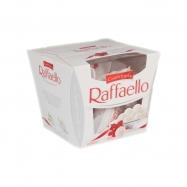 RAFFAELLO 150GR-6'LI KOLİ