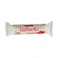 RAFFAELLO 40GR-16'LI PAKET
