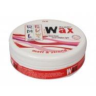 RENKLY WAX 150ML MATT&STRONG - 12'Lİ PAKET
