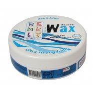 RENKLY WAX 150ML ULTRA STRONG HOLD - 12'Lİ PAKET