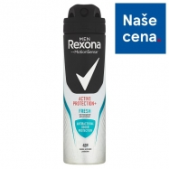 REXONA DEO MEN ACTIVE PROTECTION+ FRESH 150ML.