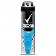 REXONA DEO MEN COBALT 150ML.