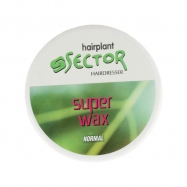 SECTOR WAX 150ML NORMAL (YEŞİL)