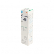 SENSODYNE TRUE WHITE 75ML EKSTRA FERAH