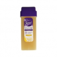 SESU ROLL-ON SİR AĞDA 100 ML.NATUREL (NORMAL TÜYLER)