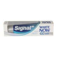 SİGNAL WHİTE NOW CC 75ML(COLOUR CORRECTION CARE)-24'LÜ KOLİ