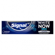 SİGNAL WHİTE NOW MEN 75ML -24'LÜ KOLİ*****