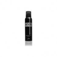 SNOB DEO FOR MEN BLACK 150ML-6'LI PAKET (SİYAH)