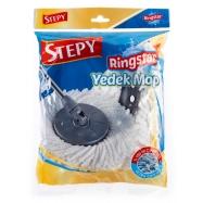 STEPY RINGSTAR YEDEK MOP-24'LÜ KOLİ