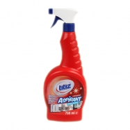 TİTİZ ASPİRANT MULTİ CLEANER 750ML-12'Lİ KOLİ