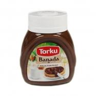 TORKU BANADA 700GR - 6'LI KOLİ