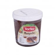 TORKU (CAM BARDAK) BANADA 180GR-24'LÜ KOLİ