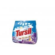 TURSİL 1.5KG LAVANTA&YASEMİN-9'LU KOLİ
