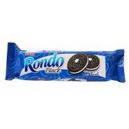ÜLKER RONDO BLACK 80GR - 24'LÜ KOLİ