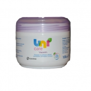 UNİ VAZELİN 100ML-12'Lİ KOLİ