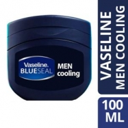 VASELİNE MEN COOLING 100ML -12'Lİ PAKET (20239706)
