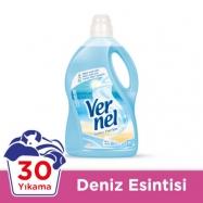 VERNEL 3LT DENİZ ESİNTİSİ - 6'LI