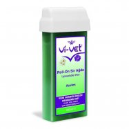 Vİ-VET ROLL-ON SİR AĞDA AZULEN 100ML