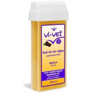 Vİ-VET ROLL-ON SİR AĞDA DOĞAL-NATUREL 100ML