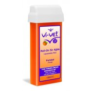 Vİ-VET ROLL-ON SİR AĞDA PORTAKAL 100ML