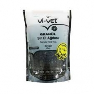 Vİ-VET ROLL-ON SİR AĞDA SİYAH (BLACK) 100ML