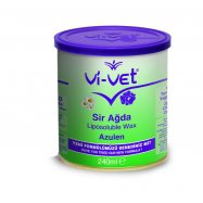 Vİ-VET SİR AĞDA LİPOSOLUBLE WAX AZULEN 240ML