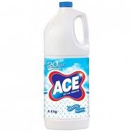 ACE 4LT NORMAL - 4'LÜ KOLİ