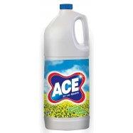 ACE BAHAR 4LT - 4'LÜ KOLİ