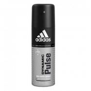 ADİDAS DEO DYNAMIC PULSE 150 ML FOR MEN (ADET)