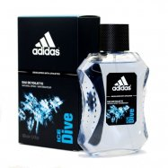 ADİDAS EDT ICE DİVE 100ML.(ADET)