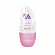 ADİDAS ROLL-ON FOR WOMEN 50ML. CONTROL COOL&CARE (ADET)