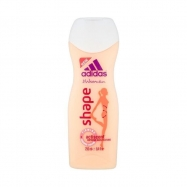 ADİDAS SHOWER GEL 250ML.SHAPE (WOMEN)