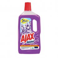 AJAX FABULOSO 2000ML LAVANTA - 6'LI KOLİ