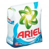 ARİEL EKSTRA FERAH (ADET) 4.5KG