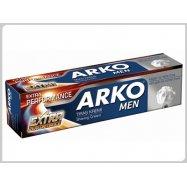 ARKO TRAŞ KREMİ EXTRA PERFORMANCE 100GR - 12'Lİ PAKET