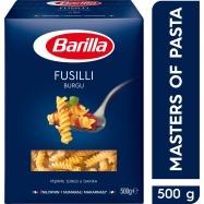 BARİLLA MAKARNA 500GR BURGU - 10'LU KOLİ