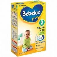 BEBELAC 2'NO  250GR (ADET)