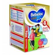 BEBELAC (GOLD) 900GR 4 NUMARA