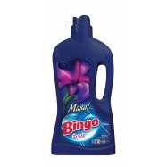 BİNGO FRESH MASAL 1000ML - 12'Lİ KOLİ