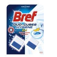 BREF DUO-CUBES (REZERVUAR BLOK) 50GRX2 - 24'LÜ KOLİ