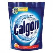 CALGON 500GR - 18'Lİ KOLİ