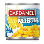 DARDANEL MISIR 300GR - 12'Lİ KOLİ
