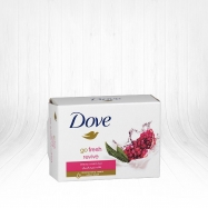 DOVE SABUN REVİVE 100 GR(NAR)